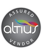 altius-vendor-assured-logo