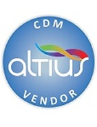 altius-vendor-cdm-logo