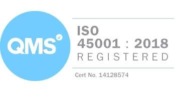 iso-45001-logo