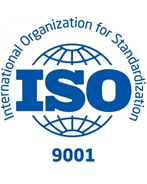 iso-register-logo