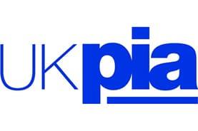 ukpia-logo